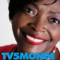 Hommage à Bernard Dadie et à Aubert Kizito Mukendi